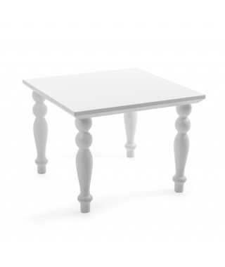 "Seletti "" Heritage"" - Coffee table"