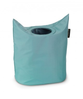 "Brabantia ""Laundry Bag Oval"" - borsa portabiancheria - Mint"