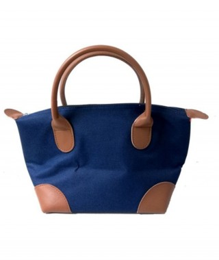 "Pusher "" Virginia"" - Borsa termica"
