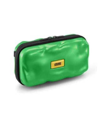 "Crash Baggage ""Hard Case"" - Beauty case da viaggio"