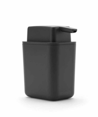"Brabantia ""Sinkside"" - Dispenser per sapone - Dark Grey"