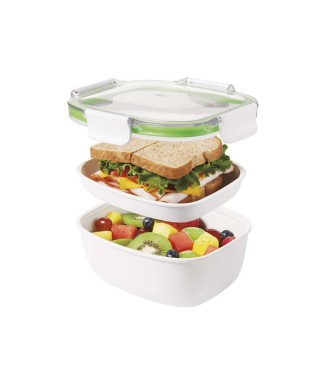 "Oxo ""On The Go Lunch container"" - contenitore pranzo"