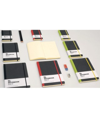 "FlexBook ""Notebook"" - notebook"