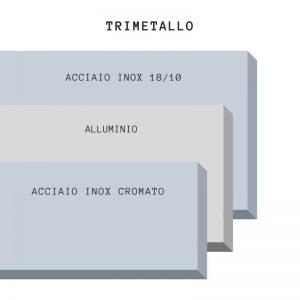 Trimetallo