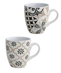ALHAMBRA - Tazza Mug