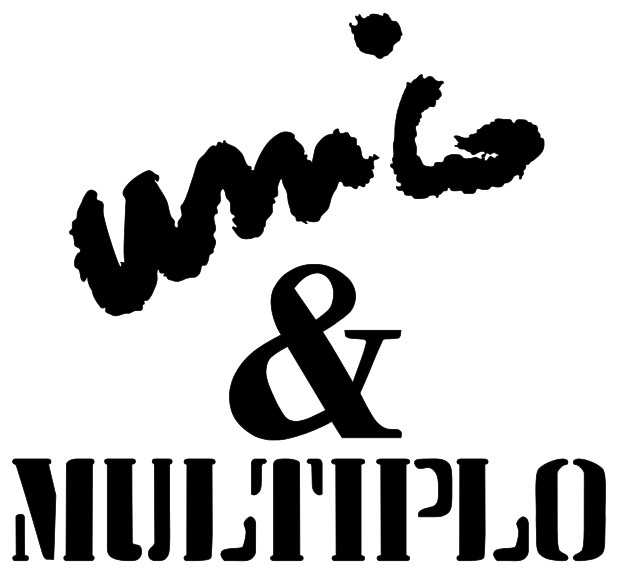 Unico & Multiplo